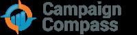Campaign Compass