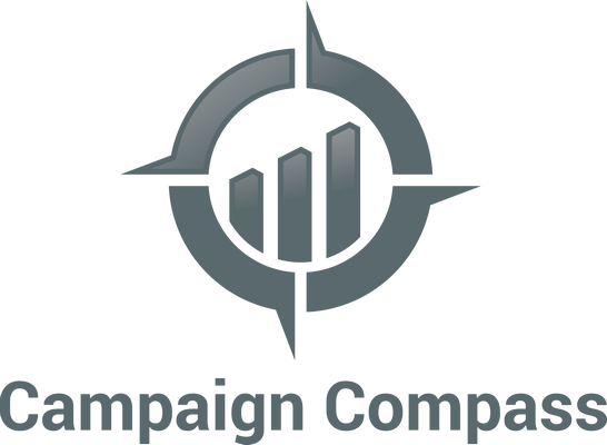 Campaign Compass v2.1.0 released